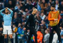 Man City to appeal two-year Champions League ban – Citi Sports Online