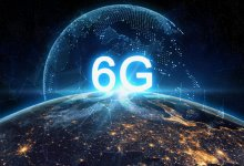 A new study offers a possible vision for 6G communications