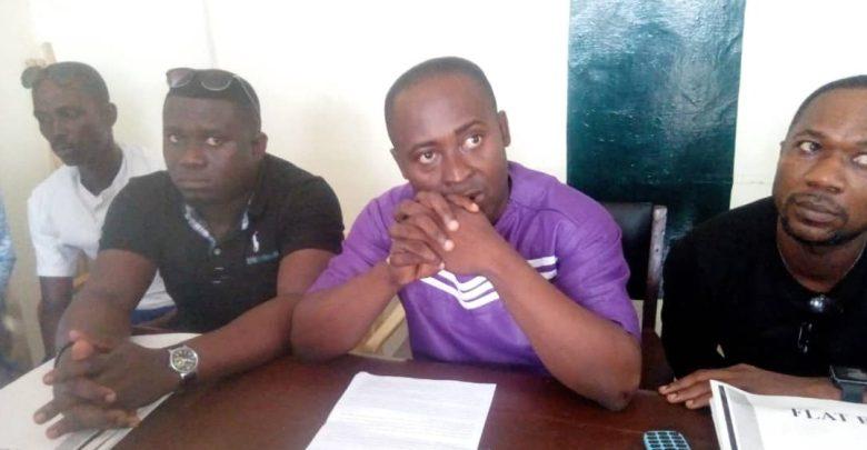 Ajumako NDC demands clarity from NPP MP aspirant