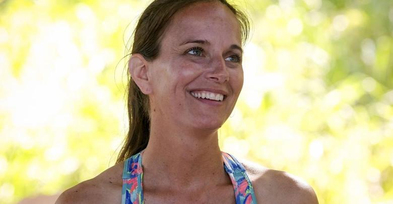 Here's Who Went Home on Survivor Last Night