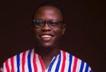 NPP MP aspirant denies defending Ekow Ewusi
