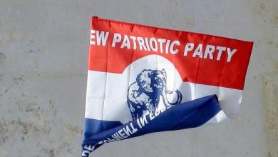 NPP Parliamentary aspirants express concerns over inability to pick forms