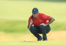 Tiger Woods to miss WGC Mexico Championship as he eyes Masters defence – Citi Sports Online