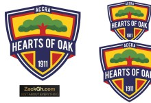 Hearts of Oak to appoint Hesse Odamptey as assistant coach