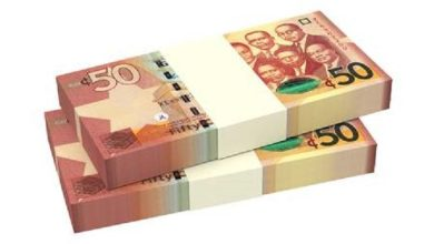 Money Making Secrets You Should Know