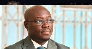 Kennedy Agyapong Summoned over Assassination Caims Against Ato Forson