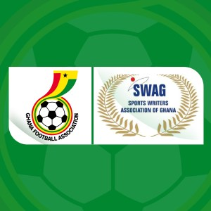 ACCRA METROPOLITAN ASSEMBLY HALL TO HOST GFA/SWAG CAPACITY BUILDING PROGRAMME TUESDAY