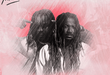 DOWNLOAD MP3: Jupitar – Life Partner ft. Samini (Prod. by Brainy Beatz)