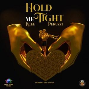 Kcee - Hold Me Tight ft Peruzzi x Okwesili Eze Group
