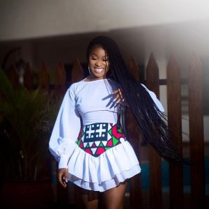 This Is Hypocrisy, The President Is Not Above The Law - Efia Odo's React