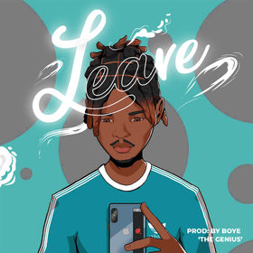 DOWNLOAD: Dayonthetrack - Leave