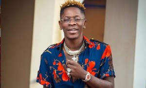 Shatta Wale Apologies To Road Contractors