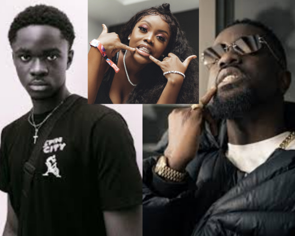 AFRIMA 2021: All Africa Music Awards full list of nominees