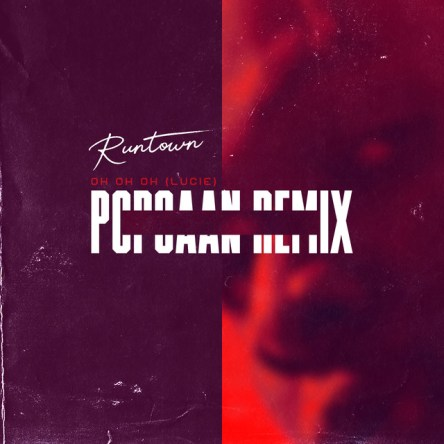 04f53ec9e1a5877cb5a3ad2745b1bc3db1e0b005 1 - Runtown Ft. Popcaan – Oh Oh Oh (Lucie Remix)