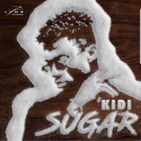 57457130 134596624363055 5908059715098785304 n - KiDi – Sugar (Full Album Download)