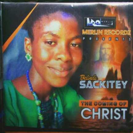 IMG 20190502 WA0040 - Belinda Sackitey – Nya Gyedi (Prod. By Fauzy Beatz)