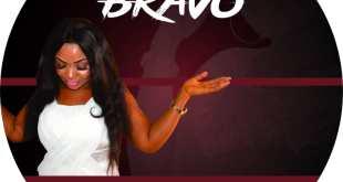 IMG 20190522 WA0126 1 - Nana Afya – Bravo (Prod. By Mrs Lesley Arthur)