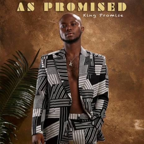 64347679 1091723004357018 5524155406760280064 n - Download: King Promise – As Promised (Full Album)