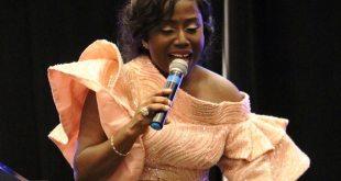 64602735 712820052508086 9019731397557135986 n - Download: Diana Hamilton – Nhyira (Prod. By Kaywa)