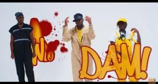 Medikal – Drip Ft. Joey B x Kofi Mole - Lyrics: Medikal Ft. Joey B & Kofi Mole – Drip