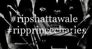 5352ef61c5aaacff37fa27673af3283f0db43eb8c764e314fc917a616943d077 - Lyrics: Buffalo Souljah – Rip Shatta Wale (Shatta Wale Diss)