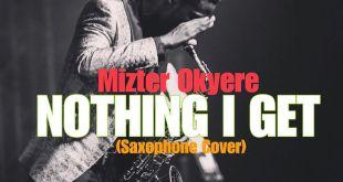 62365636 720612301706657 936273615094775102 n - Download: Fameye x Mizter Okyere – Nothing I Get Saxophone (Prod. By Mizter Okyere)