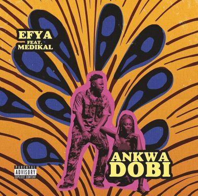 65258613 174759750220379 2201811427383588093 n - Download: Efya Ft. Medikal – Ankwa Dobi (Prod. By Dare Mame Beatz)