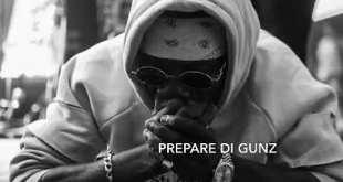 hqdefault - Download: Shatta Wale – Prepare Di Gunz (Prod. By Paq)