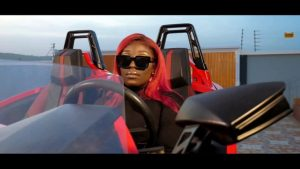 Eno Barony – Cheat Ft Kelvyn Boy video download