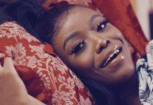 Gyakie Ft Bisa Kdei – Sor Mi Mu Video download
