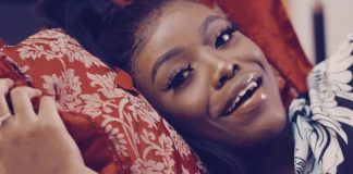 Gyakie Ft Bisa Kdei – Sor Mi Mu Video download