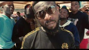Download Video Bisa Kdei – Anadwo