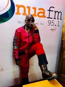 CC21363C 83BB 4438 B37D 7D7FA40FC0A2 Shatta Wale Is The Most Loyal Artiste In Ghana Don Elijah