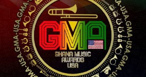 Ghana Music Awards USA unveils nominees