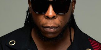 "Edem Features Kelvyn Boy, DarkoVibes & Efya On ""Mood Swings"" EP – LISTEN HERE"