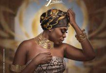 Yaa Jackson – Ginger (Prod. by Deelaw)