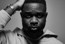 Sarkodie unconcerned about Acehood claims as he continues to promote his virtual concert