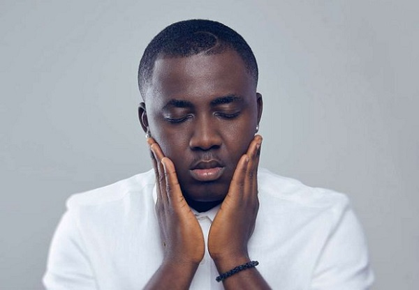 Your talent is not to be a mainstream 'ashawo'