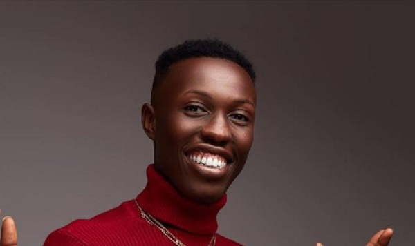 emPawa releases J.Derobie's debut EP 'Nungua Diaries'