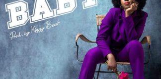 MzVee – Baby | Mp3 Download