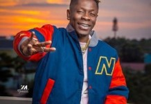 Shatta Wale's most enemies have made me an enemy - Natty Lee