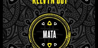 DOWNLOAD MP3: Kelvyn Boy – Mata (Prod. by Samsney)