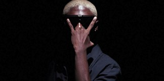 DOWNLOAD MP3: RJZ – Maame Nsiah