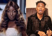 Kwesi Arthur is the most VGMA's best rapper not the best in Ghana- Eno Barony Confirms