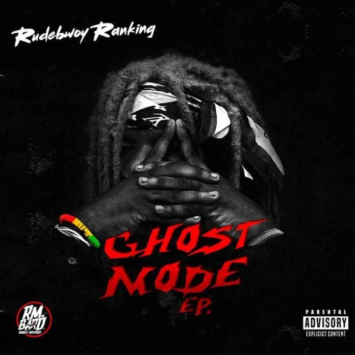 DOWNLOAD/Listen: Rudebwoy Ranking – See Nyash