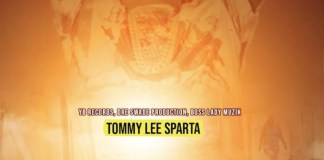 DOWNLOAD MP3: Tommy Lee Sparta – Ghetto Cry
