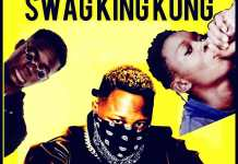 DOWNLOAD MP3: Money P X Medikal X Vyibz - Swag King Kong