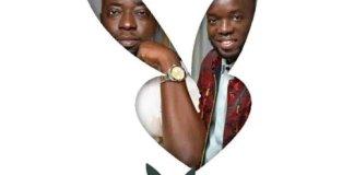 DOWNLOAD MP3: Dada Hafco – Playboy Ft Akwaboah