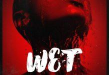 DOWNLOAD MP3: Victor AD – Wet Ft Peruzzi