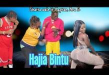 Shatta Wale – Hajia Bintu Ft. Captan & Ara-B